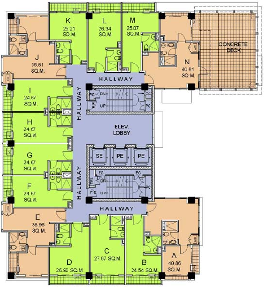 9th-floor-plan ch