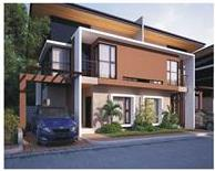 mactan ready for occupancy house and lot-vila terea