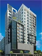 Asia Premier Residences Cebu City Condominium