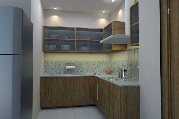 base-line_kitchen ch