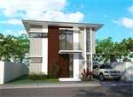 NORTH BELLEZA SUBDIVISION Talamban House and Lot
