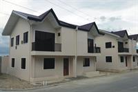 mactan ready for occupancy house and lot-bf cityhomes