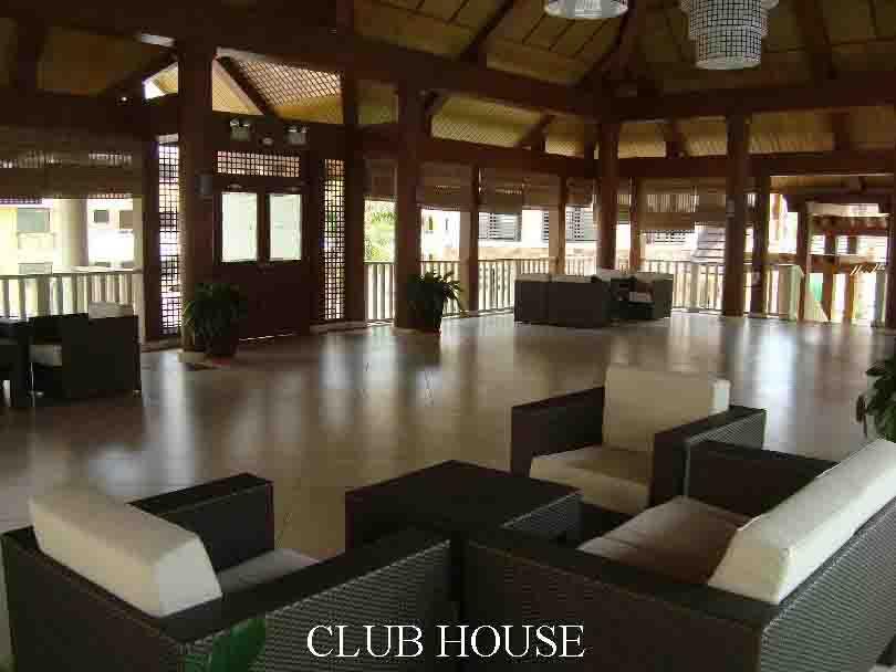 san remo oasis  citta de mare cebu condominium  sale  cebu housing website