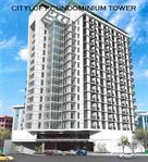 City Loft Condominium in Cebu City
