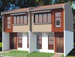 DECA HOMES BAYWALK2 Talisay House and Lot Subdivision