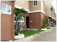 mactan ready for occupancy house and lot-eastridge soong