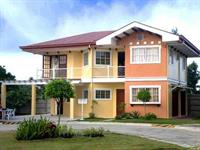 mactan ready for occupancy house and lot-brookefield