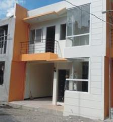 cebu ready for occupancy house and lot-shineville