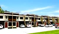 mandaue ready for occupancy house and lot-maria elena
