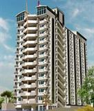 La Guardia Flats 2 Cebu City Condominium