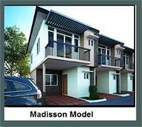 talisay ready for occupancy house and lot - sea breeze