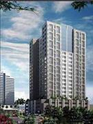 Marcopolo Residences Cebu City Condominium