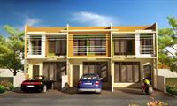 mactan ready for occupancy house and lot-eastgate