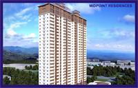 Midpoint Condominium in Mandaue For Sale