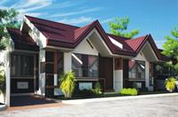liloan ready for occupancy house and lot-eastland