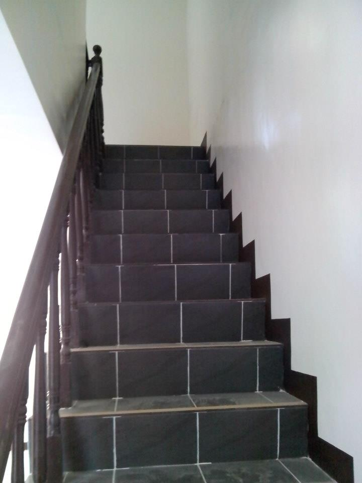 one florentina mandaue subd 8