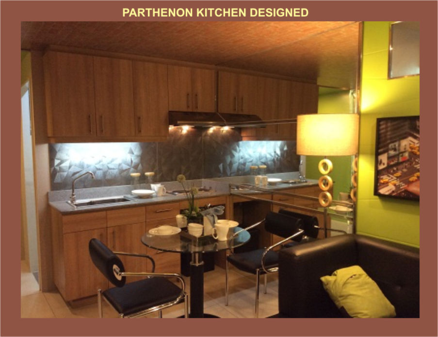 parthenon origimage kitchen