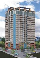 San Marino Residences Cebu City Condomiinum