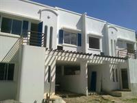 talamban ready for occupancy house and lot-santorini
