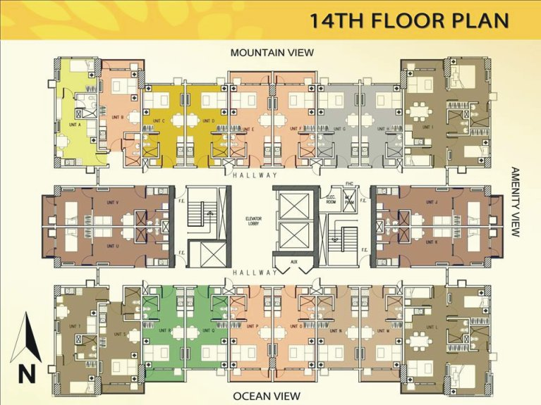 sundance plan 14th