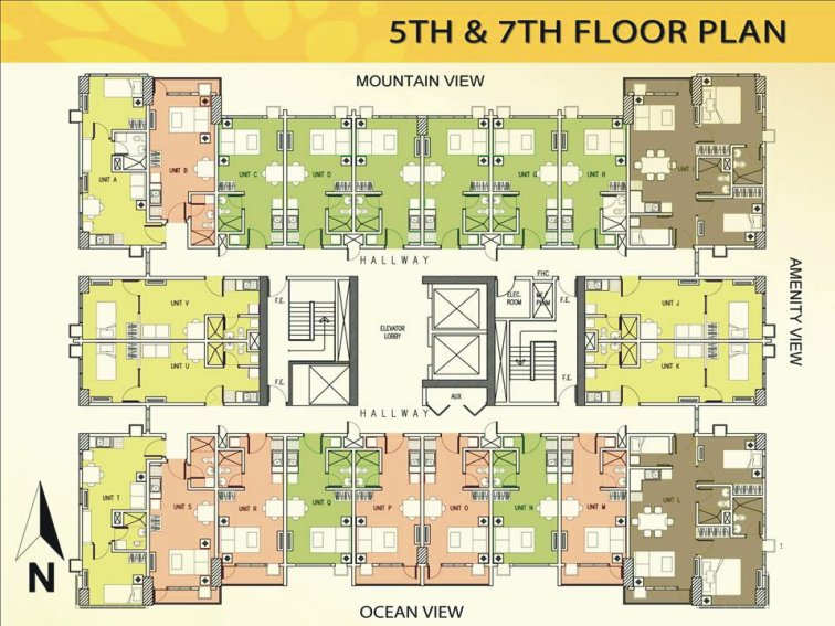 sundance plan 5th & 7th
