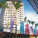 The Persimmon Residences Cebu Condominium