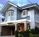 VIRGINIA HILLS Cebu City House and Lot Subdivision