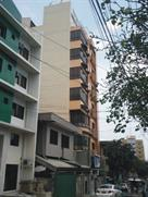 Vistana Residences Cebu City Condominium