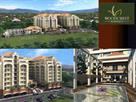 Woodcrest Residences Cebu Condominium For Sale